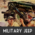 Military Jeep Websites